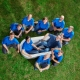Proschka Team Badewanne