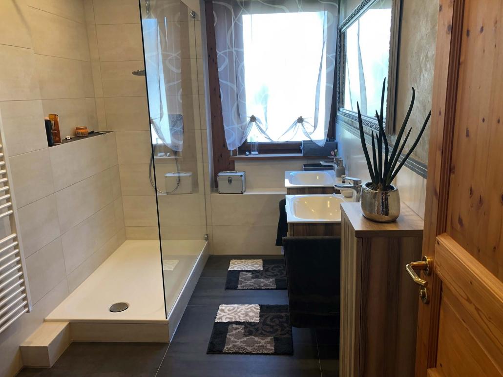 Renovierung Badezimmer Markus Proschka Gmbh
